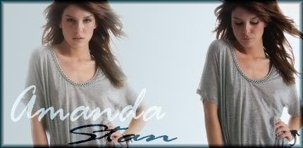 Lily´s Gallery Amanda