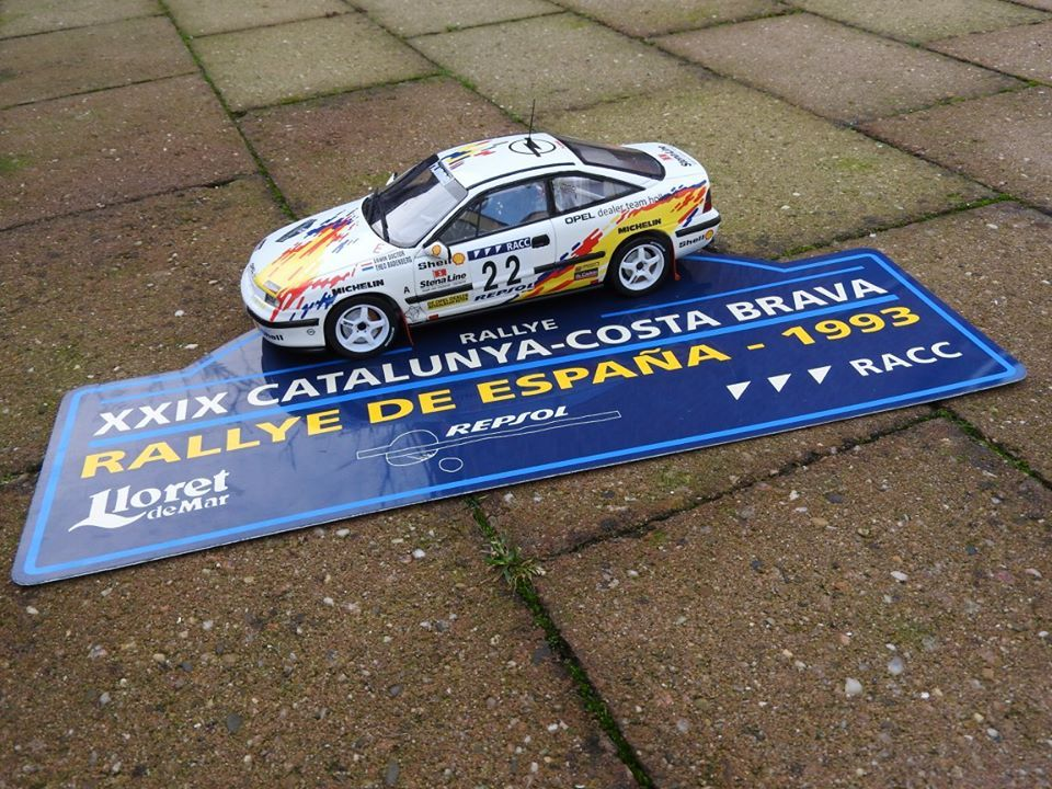 World rally museum  12360207_908584329224833_2539964426171394520_n_zpsswgi1frm