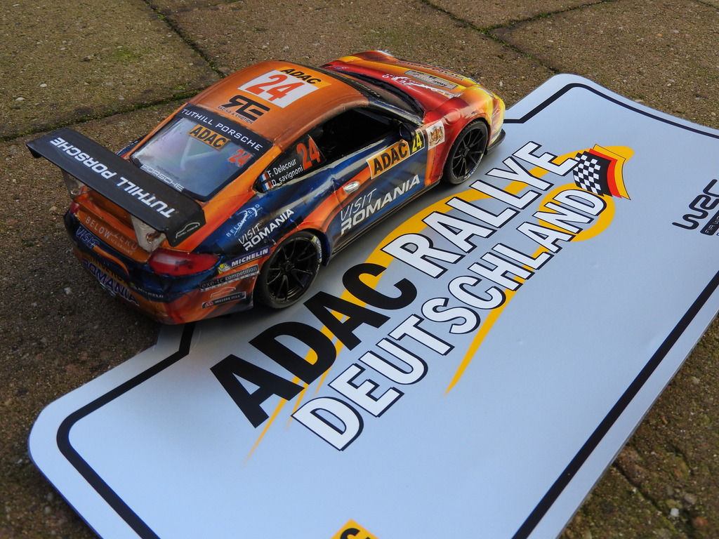 World rally museum  DSCN0950_zpsddjrhjol