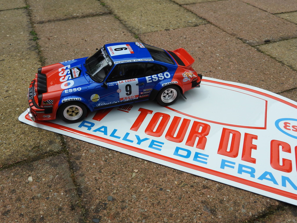 World rally museum  DSCN1610_zps4orlt8rb