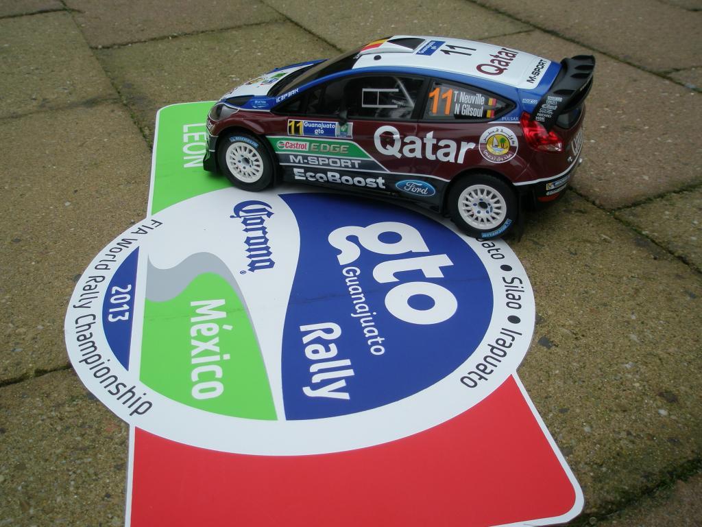 World rally museum  P2140898_zpso7tkjb0n