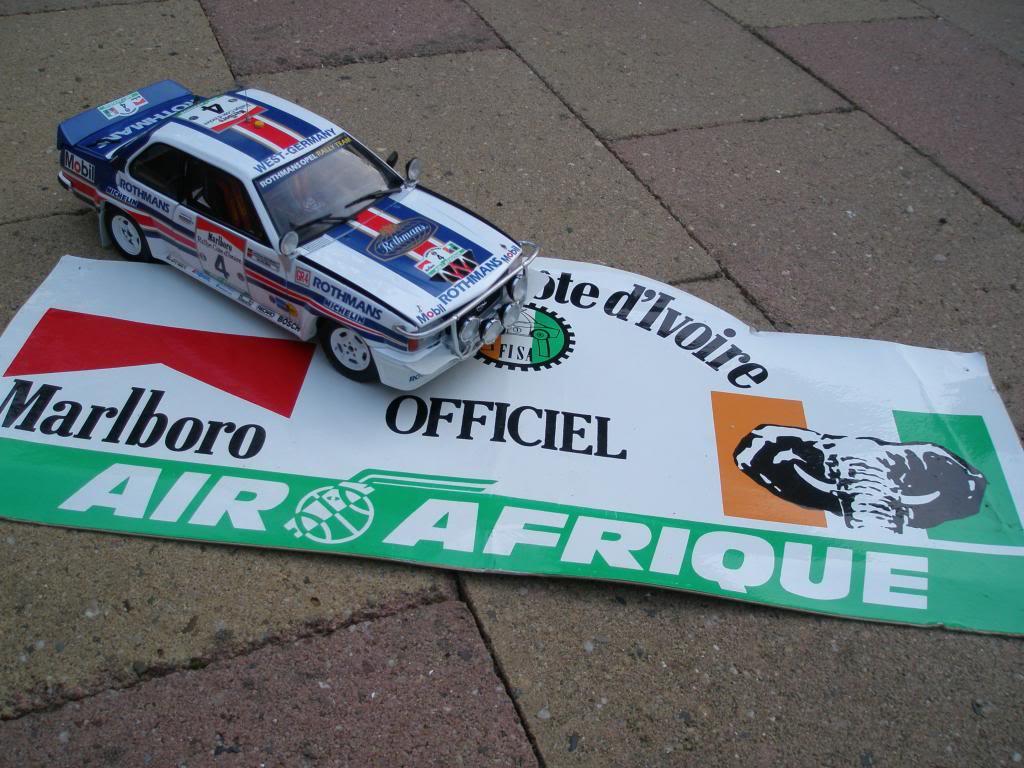 World rally museum  P4050755_zps2182160e