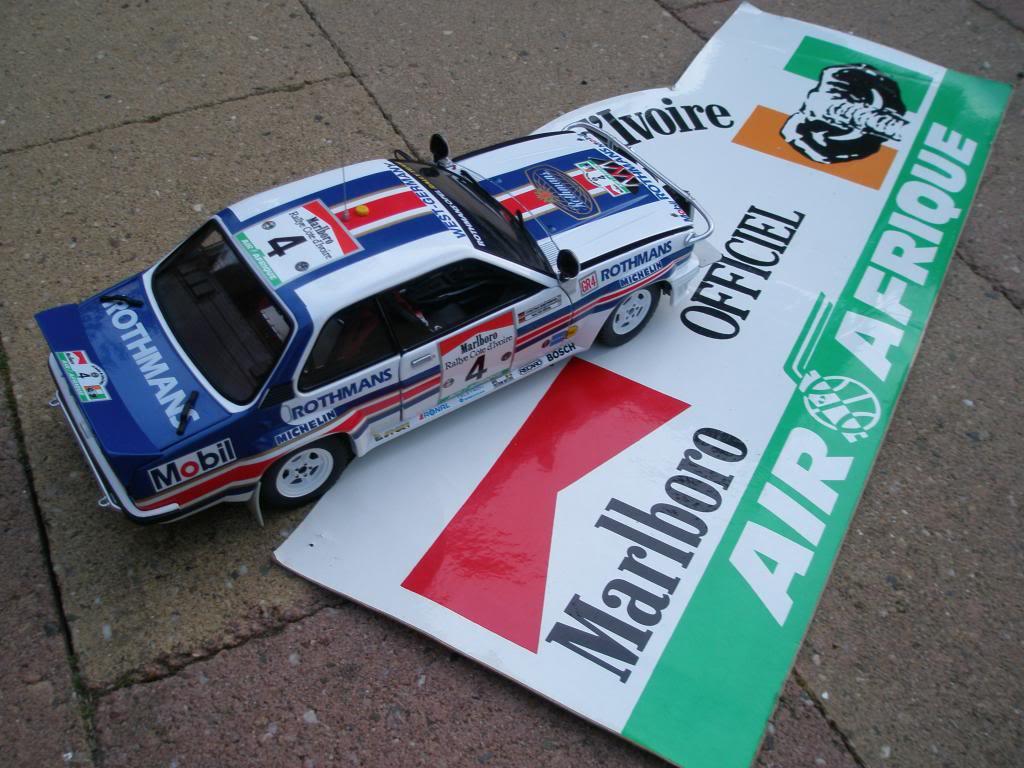 World rally museum  P4050756_zps0e33c190