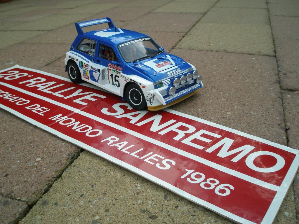 World rally museum  PA040832_zpslkpmamr1