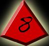 Gemini Saga v/s Thanatos 8dado