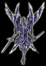 Sir Mauricio [Hades] EsquemadaarmaduradeHades