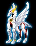 Holas a todos, Virgo no Shaka presentandoce!! Pegasus