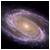 Prueba lanzando dados - Página 4 Cosmos