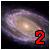 Prueba lanzando dados - Página 4 Cosmos2