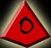 Gemini Saga v/s Thanatos Dado10