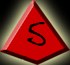 Gemini Saga v/s Thanatos Dado5
