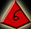 Gemini Saga v/s Thanatos Dado6