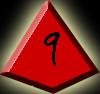 Gemini Saga v/s Thanatos Dado9