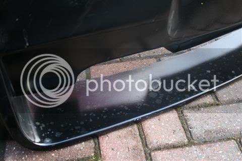 SOLD: Corsa C Bodykit £150 IMG_3475Custom