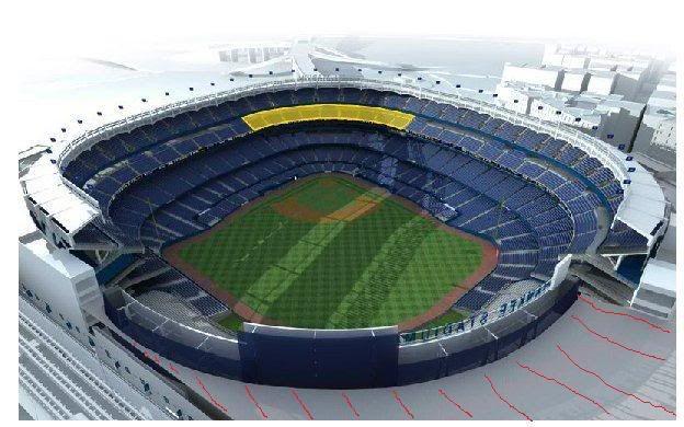 Nuevo Yankee Stadium (2009) - Página 2 New3d