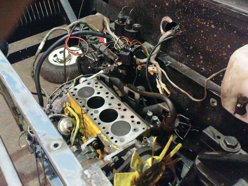 subframe mounting DSC00263