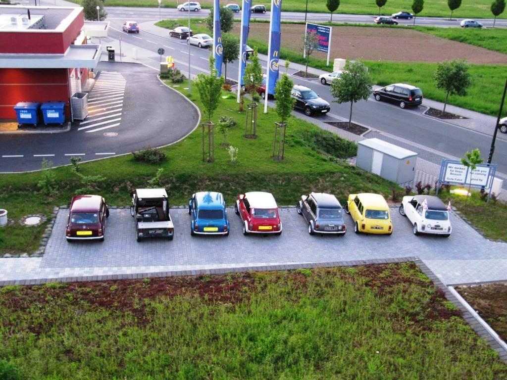 IMM 2010 some random pics. Picture095