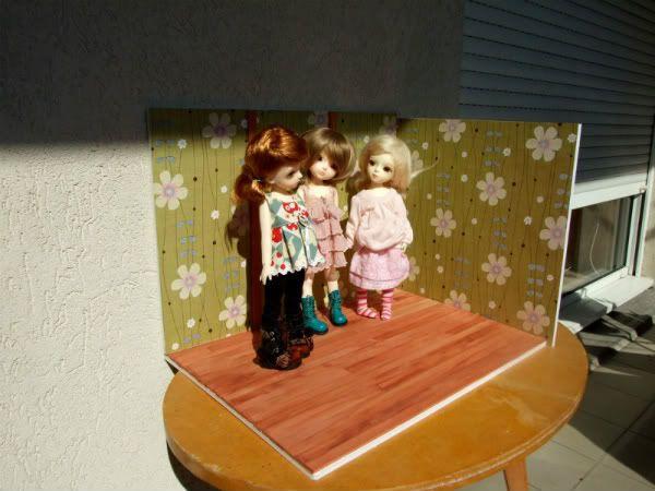 [Dollndoll Club] Nouvelle chambre pour Winnie p10 - Page 2 DSCF2069