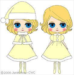 [Poupée] Novembre 2008  : Frosty Flake 080925_FF_qga