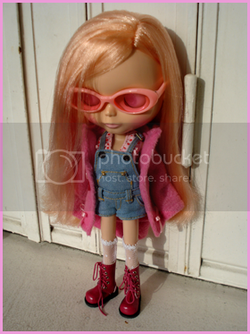 Mademoiselle Rosebud (MRB) // SBL DSC02725