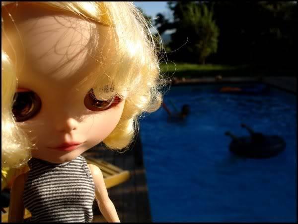 [juillet / août 2008] les vacances ! S