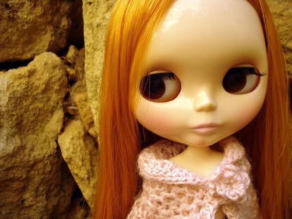 Eleonore - Denizens of the Lake (EFD) // RBL Vanessa11