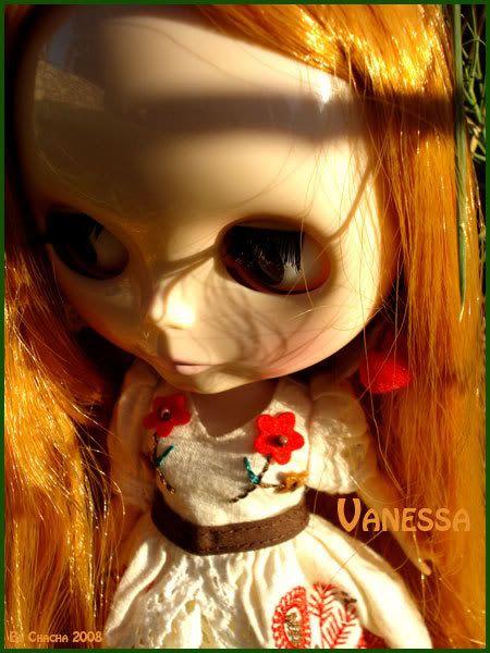 Eleonore - Denizens of the Lake (EFD) // RBL Vanessa2