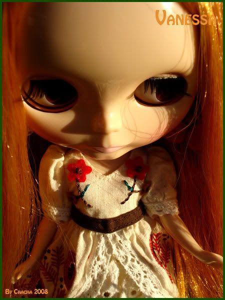 Eleonore - Denizens of the Lake (EFD) // RBL Vanessa4