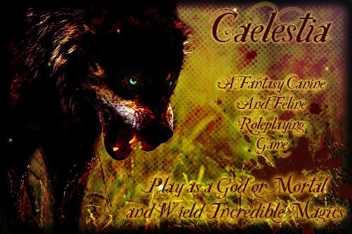 Caelestia - A Fantasy Canine and Feline RPG 6088275126_db9c823fd1_zpse48ea5fb