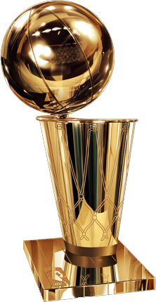 TITULARES DE LA LIGA NBA2K14  Y  TITULARES DE  LIGA FINAL NBA2K14 - Página 3 TrofeoNBA