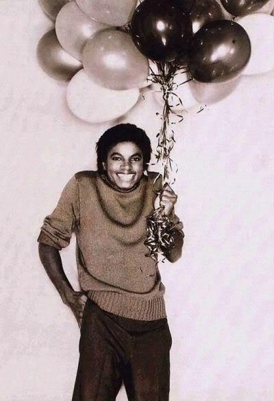 ¡Taller de Kovu1995!  - Página 5 MJwithBalloons