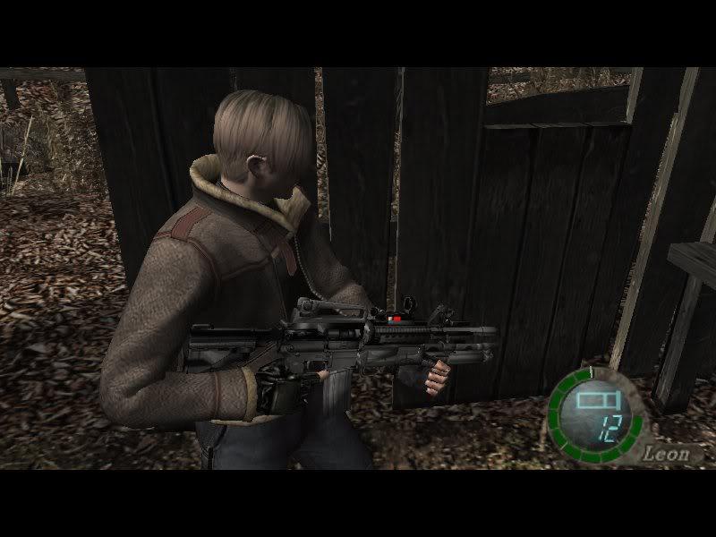Otras armas para RE4 Game2008-02-1317-18-48-71