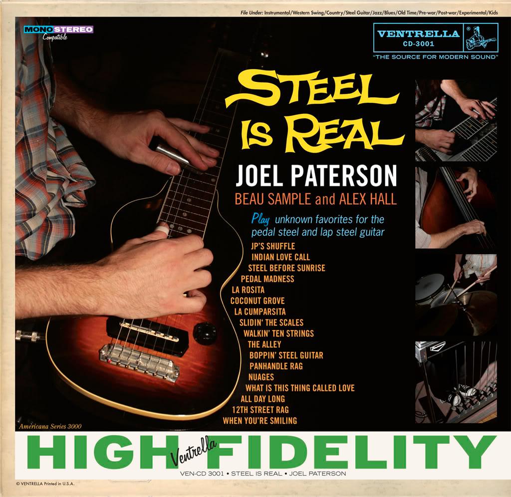 Joel Paterson Steelisrealcoverforweb