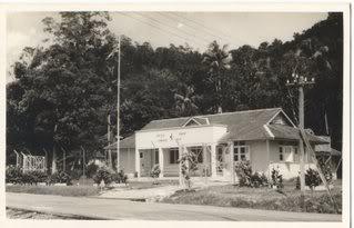 Once Upon A Time In Limbang.. 20_Police_Station_Limbang