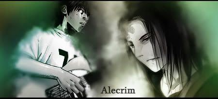 Galeria da Lita 2.0 Alecrim_sign