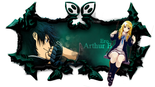 Galeria da Lita 2.0 Arthur_b