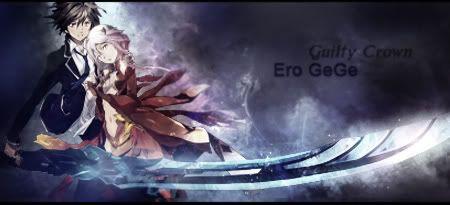 Galeria da Lita 2.0 EroGeGe1