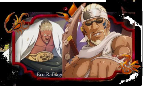 Naruto 572 Spoilers, Predictions e Imagens (Discussões maneiras) EroRaikage-2