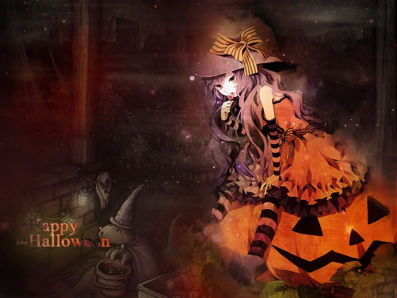 Galeria da Lita 2.0 Halloween1