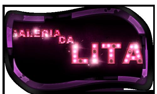 Galeria da Lita 2.0 Head_galeria
