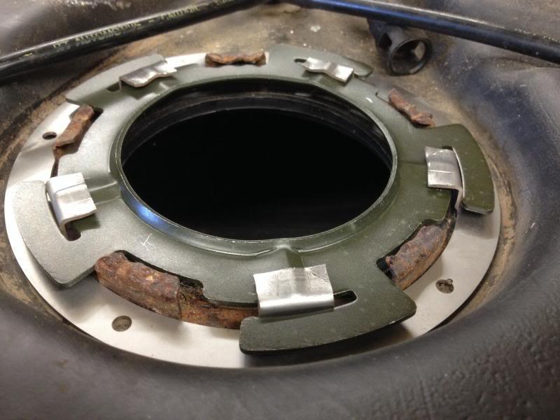 Rusty Fuel Tank Tab Repair Image_zps8b7113d1
