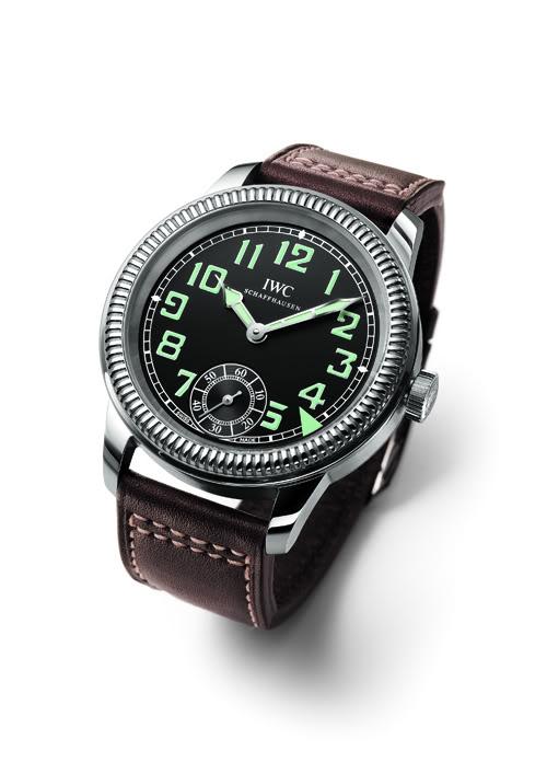 IWC 02_Pilots_Watch_Hand-Wound_4c_low_r