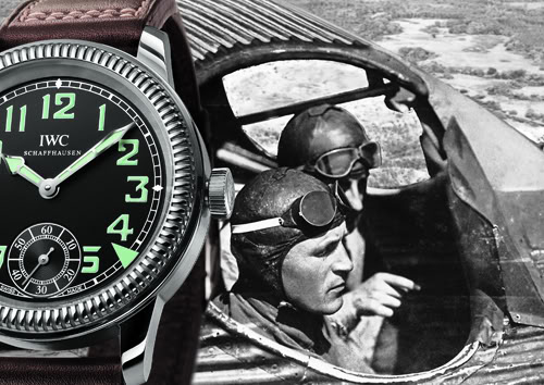 IWC 03_Mood_Pilots_Watch_4c_low_res