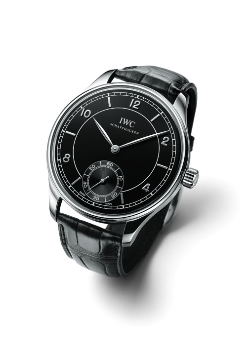 IWC 04_Portuguese_Hand-Wound_4c_low_res