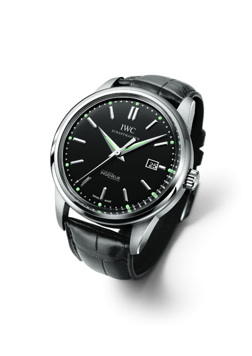 IWC 06_Ingenieur_Automatic_4c_low_res
