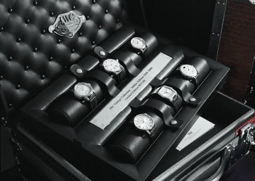 IWC 15_Leather-Box_Platinum_Versions_4c