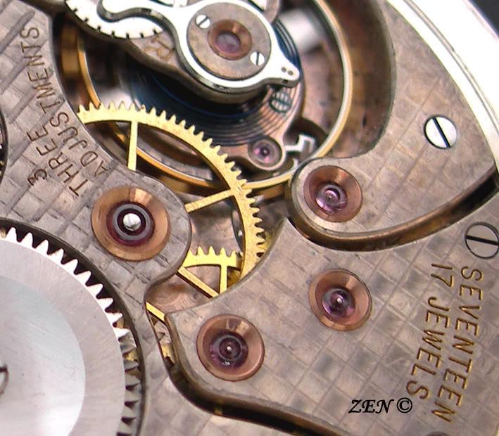 Les ZENITH de poche dédiées au marché Américain 18-2817rubisamricaincalibredtail1