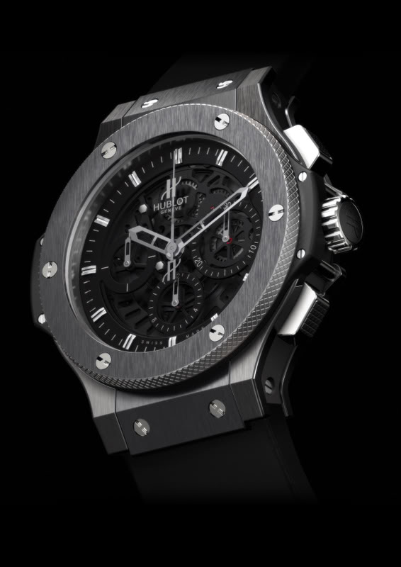 "Nouvelle Hublot AERO BANG et BIG BANG ""Orange Carat"" 2008_02_21_aero_bang_large"
