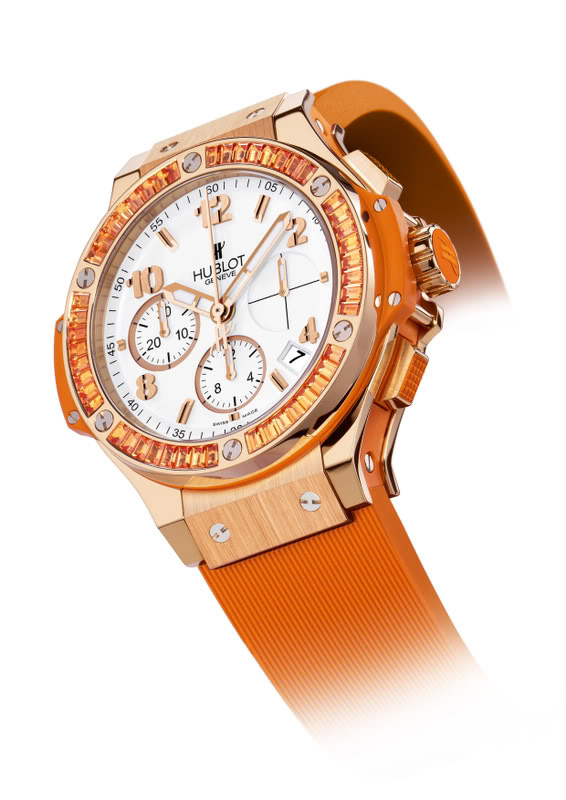 "Nouvelle Hublot AERO BANG et BIG BANG ""Orange Carat"" 2008_02_21_bb_orange_carat_large"