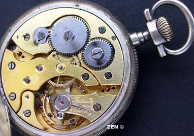 Chronomètre anonyme... Quelle humilité ! Chronomtreargent112005calibre2